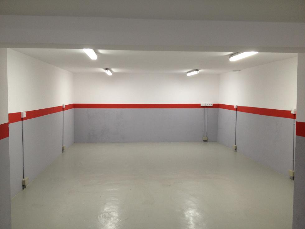 Presupuesto precio reforma integral piso 84 metros for Presupuesto reforma integral piso 80 metros