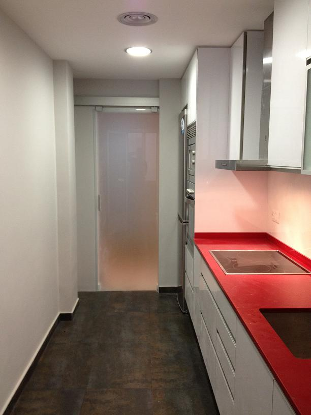 Cuanto cuesta reforma integral piso awesome proyecto de - Cuanto cuesta una reforma ...