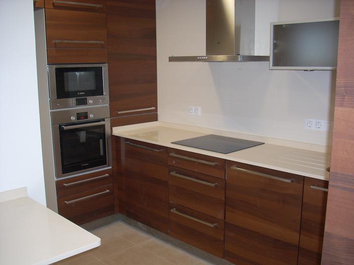 Precios reformas - Cuanto cuesta reformar una cocina de 10m2 ...