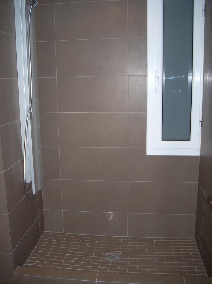 Full Floor reburbished in Turó de Monterols