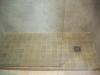 Plato ducha Reforma Baño Carrer Acacias