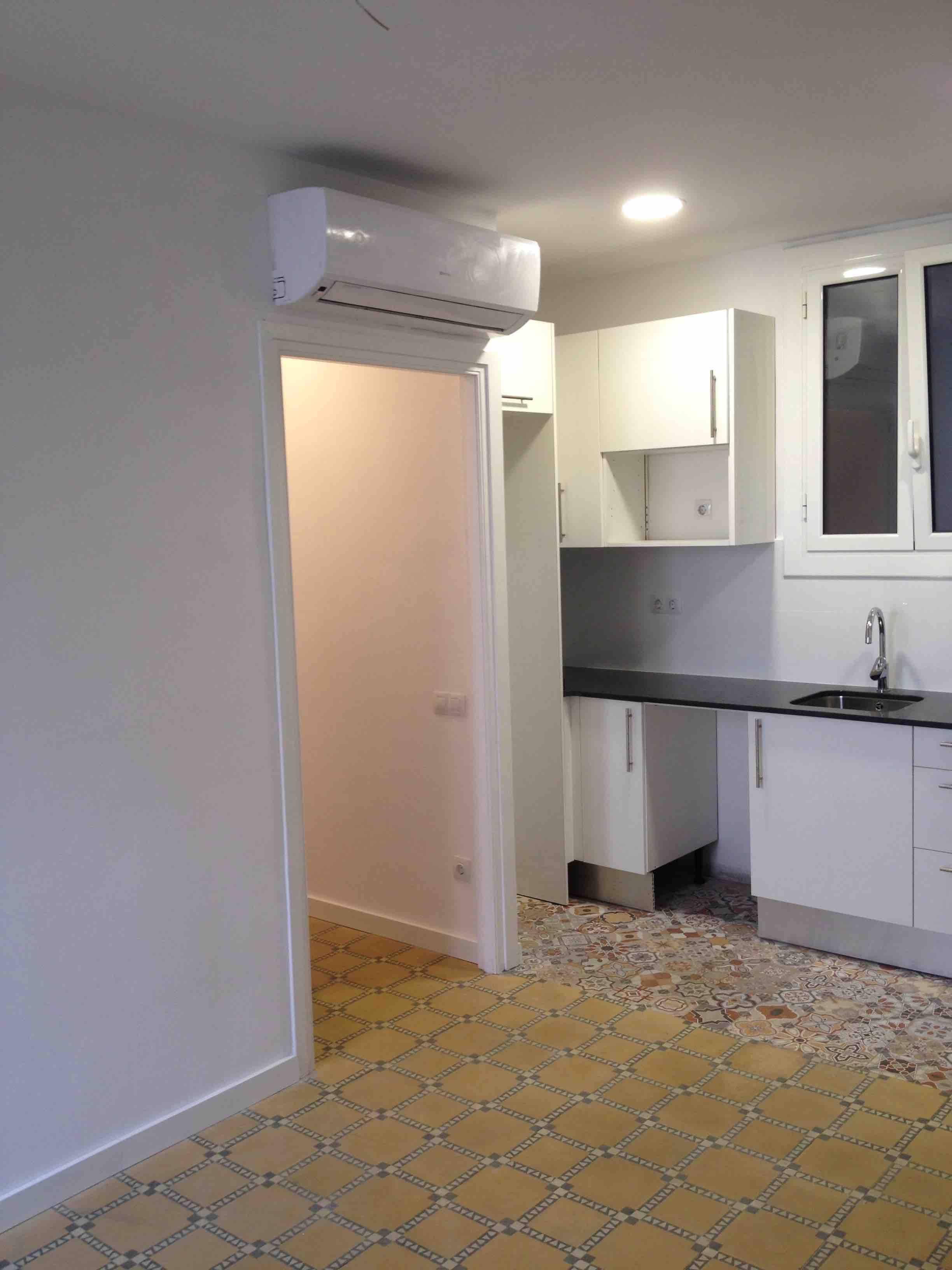 Cuanto cuesta pintar un piso finest cuanto cuesta pintar - Cuanto cuesta pintar un piso de 60 metros cuadrados ...