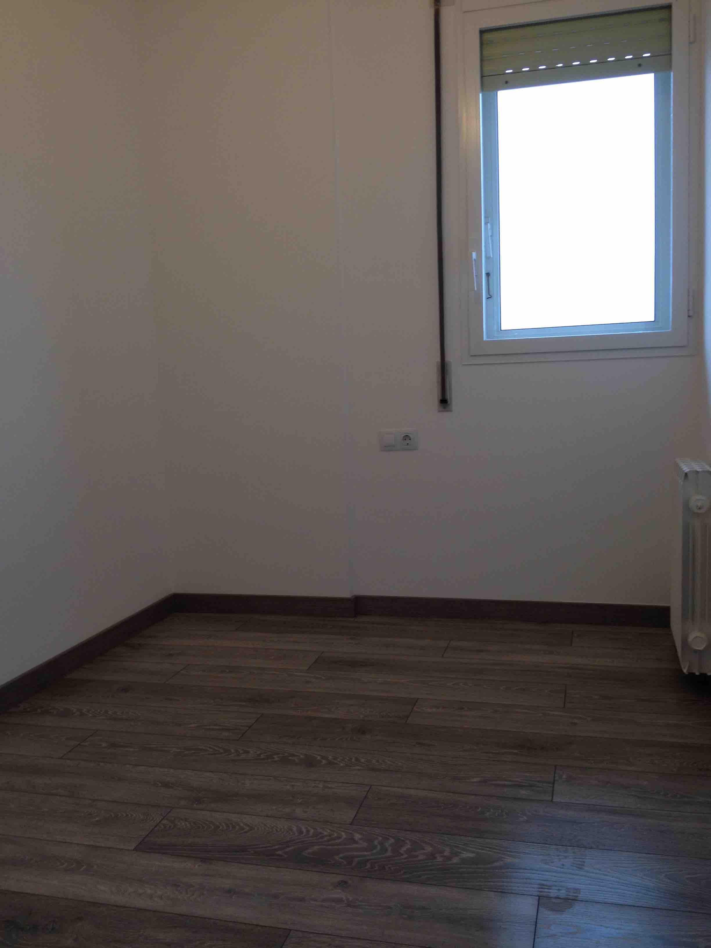 cuanto puede costar reformar un piso interesting reformar On reformar piso entero precio