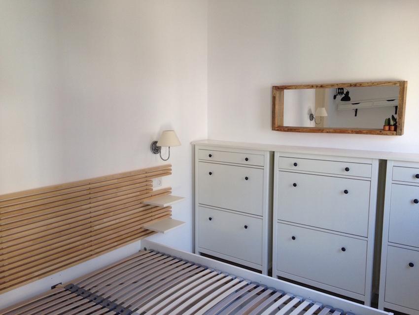 Cuanto cuesta reforma integral piso awesome proyecto de - Cuanto cuesta una reforma integral de un piso ...