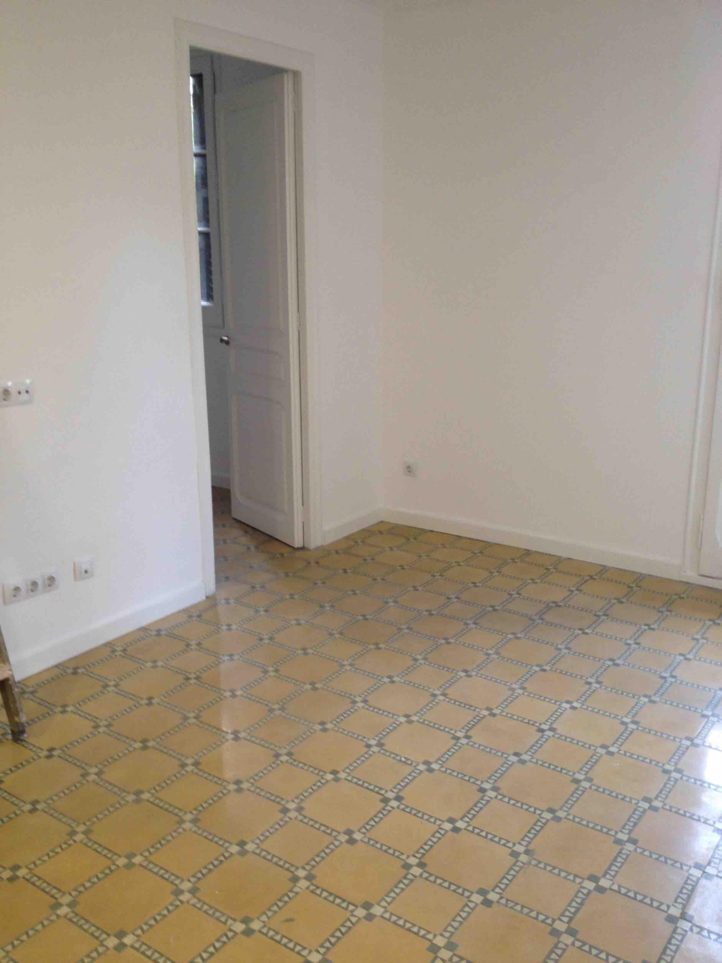 Cuanto cuesta amueblar un piso perfect muebles baratos for Amueblar piso completo ikea