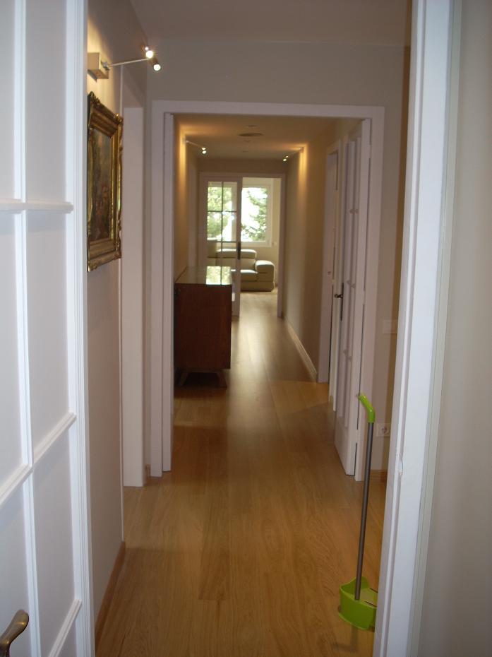 Reformas pisos barcelona - Trabajo piso pareja opiniones ...