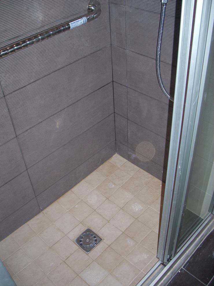 Cabinas De Ducha De Obra:Platos de ducha platos de ducha , platos de ducha de obra