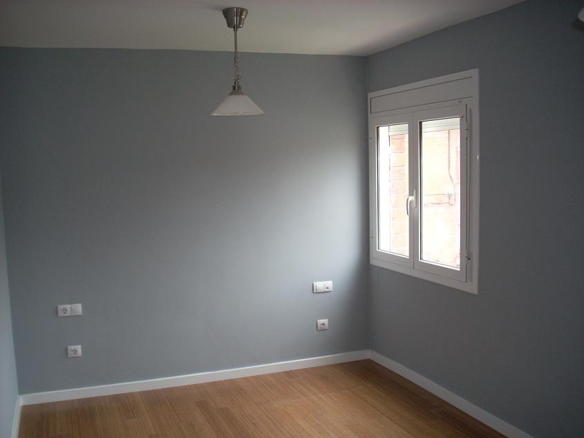Oferta precio reforma integral de piso en barcelona - Precio reforma piso ...