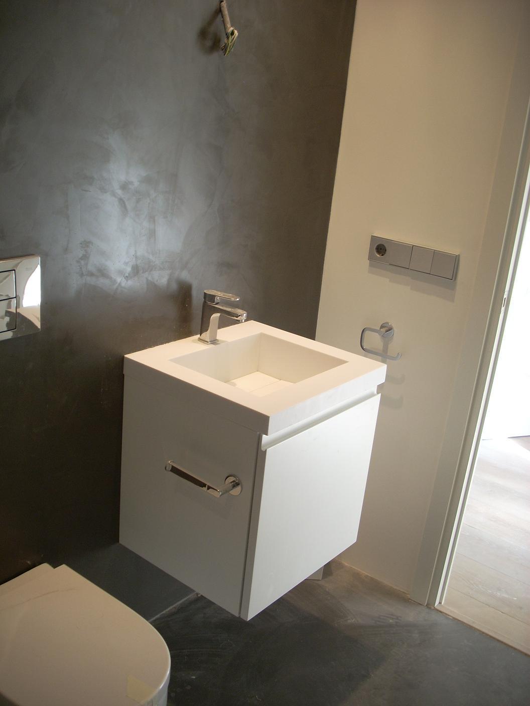 Reformas Baños Nou Barris:ver ofertas reformas baños