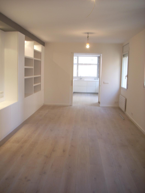 Cuanto cuesta reformar un piso simple reformas integrales for Cuanto cuesta reformar una casa vieja