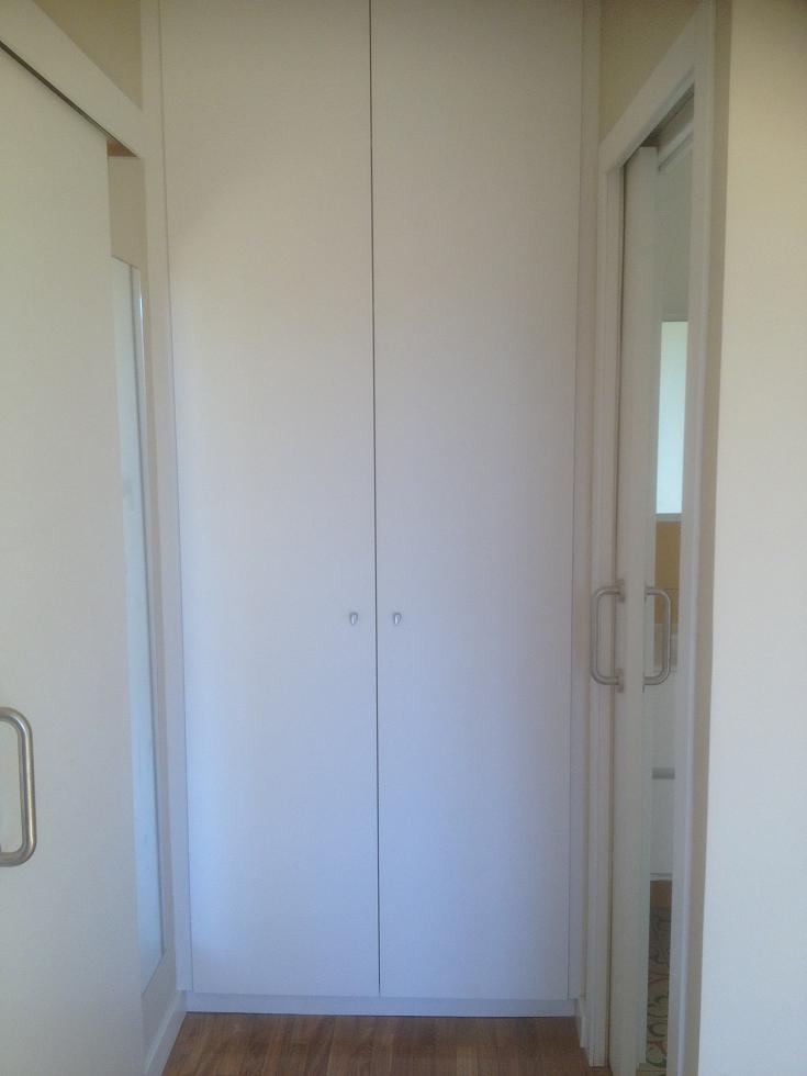 Precio reforma integral piso 60 metros ideas low cost - Precio pintar piso 60 metros ...