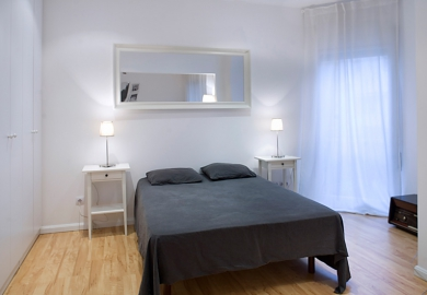 Reformas pisos barcelona - Precio reforma integral casa ...