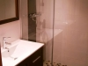 fontaneria baños