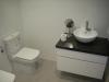 Rehabilitación integral piso en Barcelona (3)