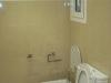 Rehabilitación integral piso en Sant Eusebi (2)