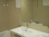 Rehabilitación integral piso en Sant Eusebi (3)