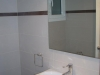 Rehabilitación integral piso Sicilia en Barcelona (1)