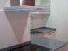 Rehabilitación integral piso en Sant Eusebi (4)