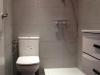 baño 2-mare-de-deu-de-motserrat-barcelona-2