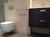 baño 1-mare-de-deu-de-motserrat-barcelona