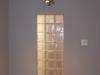 Rehabilitación integral piso en Sant Eusebi (6)