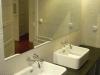 Reforma de baño en Gotico Barcelona