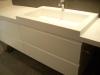 rehabilitacion integral baño ganduxer barcelona