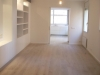 rehabilitacion integral piso 340 m2 barcelona