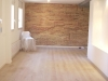 rehabilitacion integral vivienda 340 m2 barcelona