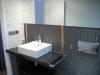 reforma integral baño 2 en aribau barcelona