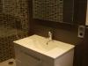 reforma integral baño 1 en aribau barcelona