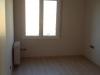 reforma-integral-piso-av-madrid-barcelona