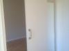 reforma-integral-piso-carrer-alfons-xii-barcelona-13