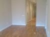 reforma-integral-piso-carrer-alfons-xii-barcelona-16