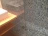 reforma-integral-piso-carrer-alfons-xii-barcelona-2