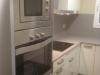 reforma-integral-piso-carrer-alfons-xii-barcelona-5