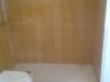 reforma-integral-piso-carrer-alfons-xii-barcelona-8