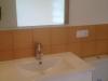 reforma-integral-piso-carrer-alfons-xii-barcelona-9