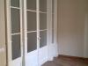 reforma-integral-piso-carrer-santa-ana