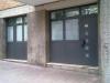 rehabilitacion-antigua-tienda-en-vivienda-fabra-i-puig-barcelona-2