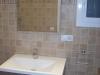 Rehabilitación integral baño carrer Berlin
