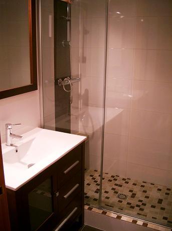 Instalaci n de fontaner a reformas barcelona - Precio instalacion fontaneria ...