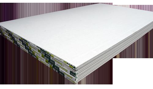 Como redistribuir el espacio con tabiques de yeso laminado - Placas de yeso laminado ...
