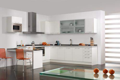New kitchen from 999€