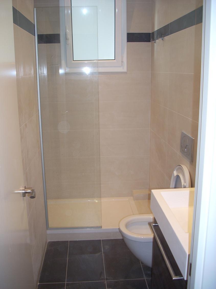 Reformar Baño Pequeno Sin Obras:Presupuesto-precio reforma integral piso 84 metros cuadrados
