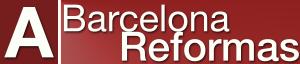 Reformas Barcelona