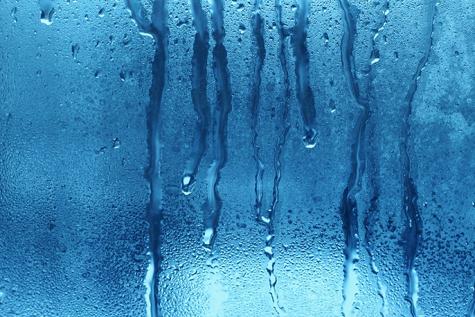 C mo eliminar humedades por condensaci n reformas barcelona - Como evitar la condensacion ...
