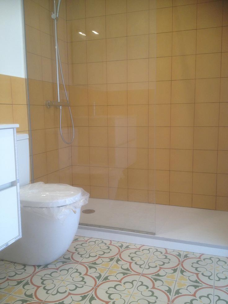 Reforma-Integral-piso-Carrer-Alfons-XII-Barcelona-10-copia.jpeg