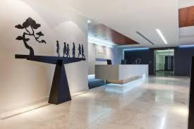 Reformas de oficinas en barcelona for Reformas oficinas barcelona