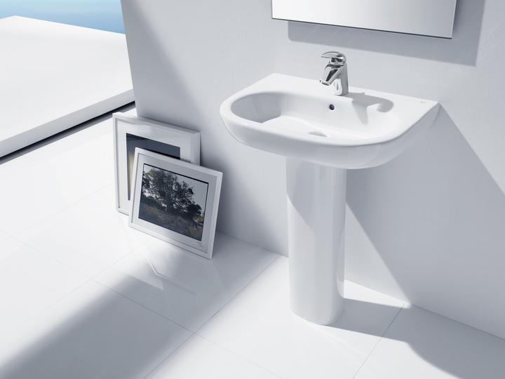 Reformas ba os barcelona - Precio de lavabos ...
